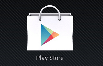 play_store.png